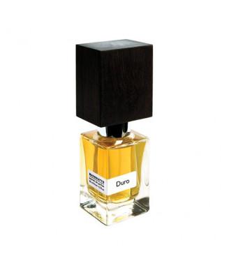 Profumo Nasomatto Duro Extrait De Parfum 30 ml - Unisex