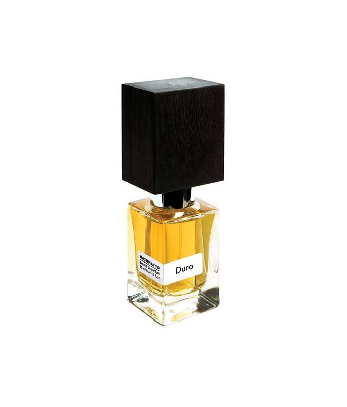 Nasomatto Duro Extrait De Parfum 30 ml - Unisex