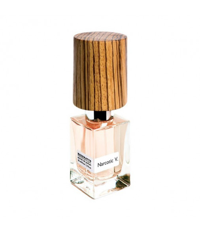 Nasomatto Narcotic V. Extrait De Parfum 30 ml - Unisex