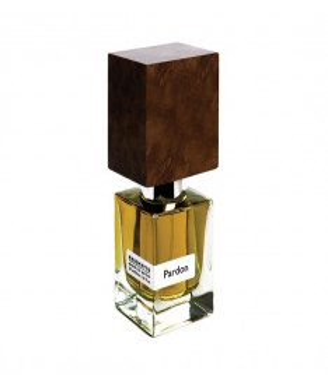 Nasomatto Pardon Extrait De Parfum 30 ml - Unisex