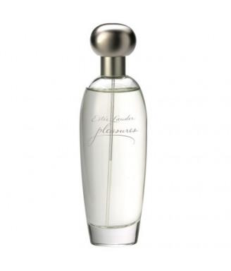Estee Lauder Pleasures pour Femme Eau de Parfum 100 ml Donna