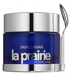 La Prairie The Caviar Collection Skin Caviar 50 gr.