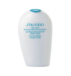 Shiseido After Sun Intensive Recovery Emulsion 300 ml - crema doposole