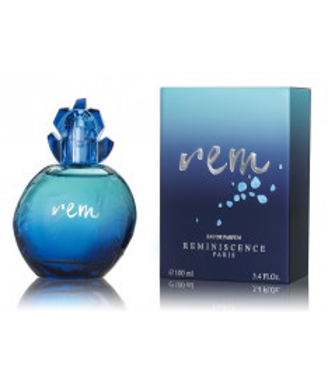 Reminiscence Rem Eau de Parfum spray 100 ml donna