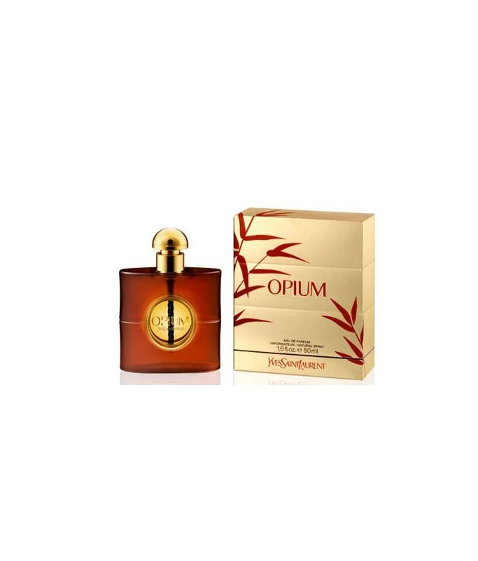 Yves Saint Laurent Opium Eau de Parfum 90 ml Spray Donna