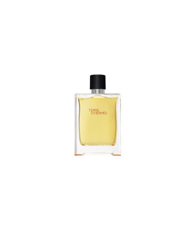Hermès Terre d'Hermès Eau de parfum spray 200 ml uomo