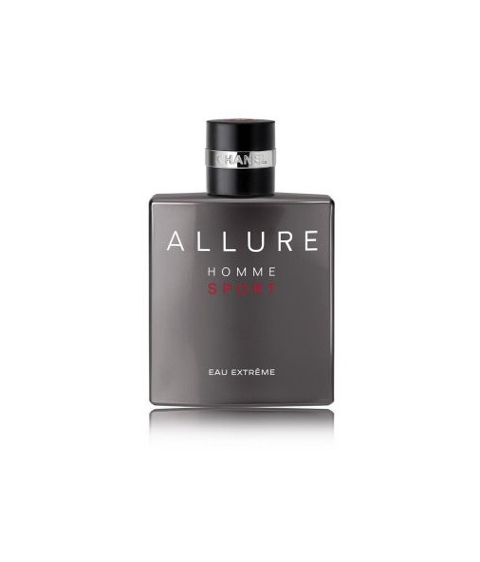 b60f46956d Chanel Allure Homme Sport Eau Extreme spray 150 ml uomo
