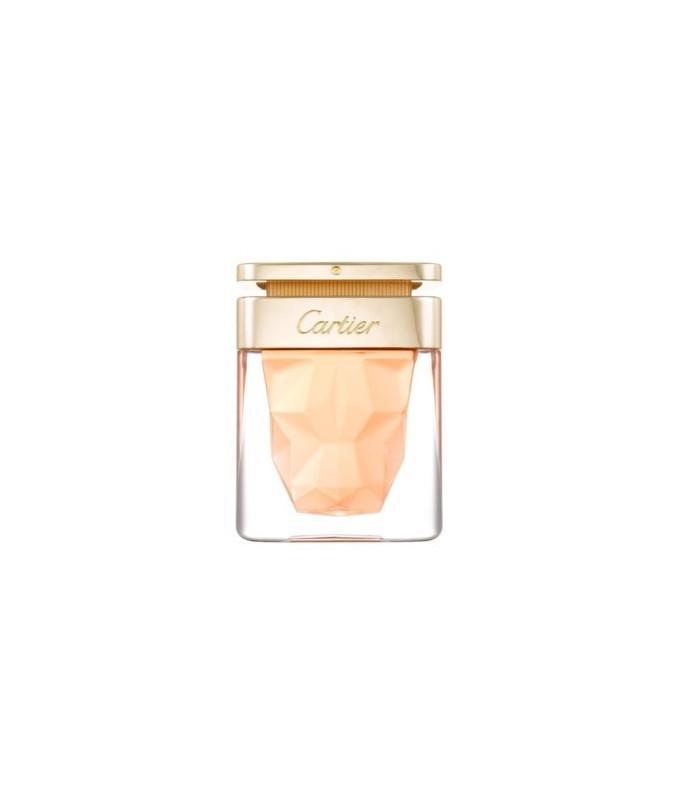 Cartier La Panthere Eau de Parfum 50 ml Spray Donna