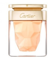Cartier La Panthere Eau de Parfum 75 ml Spray Donna