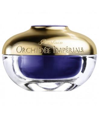 Guerlain Orchidée Impériale Crème Riche 4° Generazione 50 ml - Crema Viso Idratante