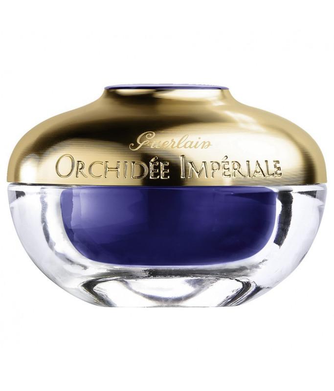 Guerlain Orchidée Impérial Crème Riche 50 ml - Crema Viso Idratante