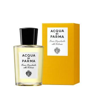 Acqua di Parma Colonia Tonico Dopobarba 100 ml uomo