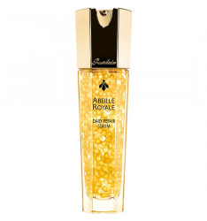 Guerlain Abeille Royale Daily Repair Serum 50 ml - Siero Anti-età