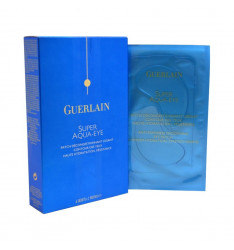 Guerlain Super Aqua Eye Patch 2x6 - idratanti anti occhiaie