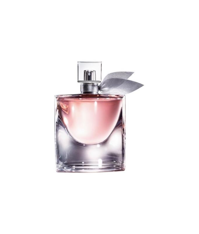 Lancome La Vie Est Belle Eau De Parfum Donna Spray