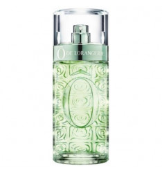 Lancome O de l´Orangerie 75 ml Eau De Toilette Donna Spray