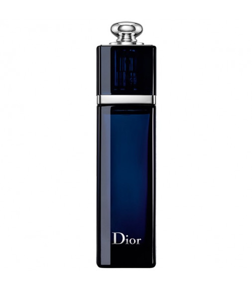 Dior Addict Eau de parfum spray 50 ml donna