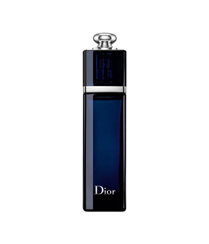 Dior Addict Eau de parfum spray 100 ml donna