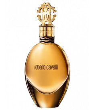 Roberto Cavalli pour Femme Edp spray donna