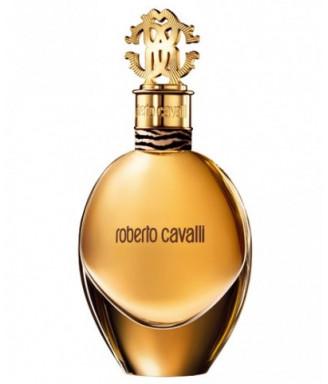 Roberto Cavalli Pour Femme Eau de Parfum spray 75 ml donna. Offerta!