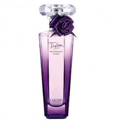 Lancome Trésor Midnight Rose 75 ml Eau De Parfum Donna Spray