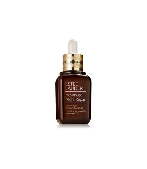 Estee Lauder Advanced Night Repair 30 ml - Siero Antirughe Notte
