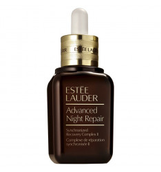 Estee Lauder Advanced Night Repair 50 ml - Siero Antirughe Notte
