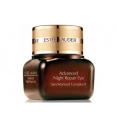 Estee Lauder Advanced Night Repair Eye 15 ml - Crema Notte Contorno Occhi Anti-Stanchezza
