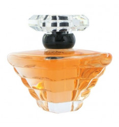 Lancome Tresor Eau de parfum spray 30 ml donna