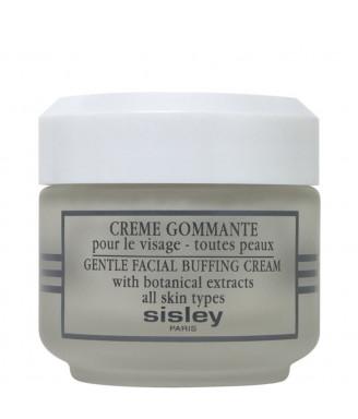 Sisley Paris Creme Gommante pour le Visage 50 ml Maschera Rivitalizzante