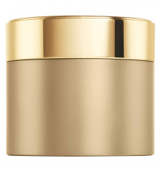 Elizabeth Arden Ceramide Ultra Lift-Firm Eye Cream SPF 15, 15 ml - Crema Contorno Occhi