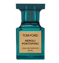 Tom Ford Neroli Portofino Eau de Parfum Spray 50 ml Unisex