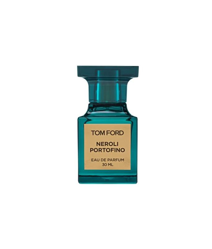 Tom Ford Neroli Portofino Eau de Parfum Spray  30 ml Unisex