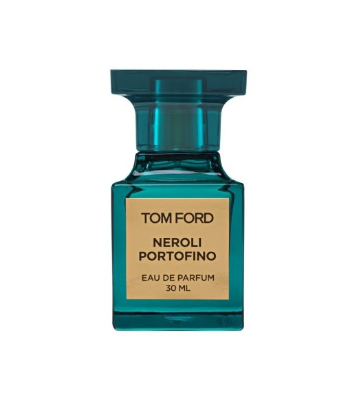 Tom Ford Neroli Portofino Eau de Parfum Spray 100 ml Unisex