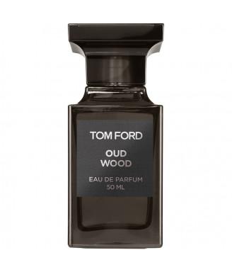 Profumo Tom Ford Oud Wood Eau de Parfum - Unisex