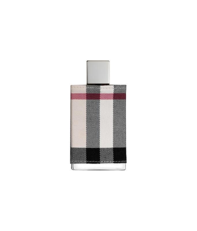 Parfum Donna Burberry Ml De Spray London Eau 100 jLq345AR