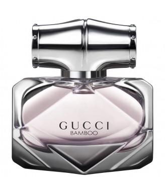 Profumo Gucci Bamboo Eau de Parfum, 75 ml - Donna