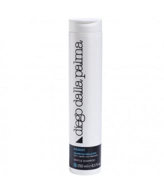 diego dalla palma Collezione Cura Shampoo Delicato - Ognidì Shampoo Capelli 250 ml