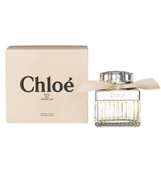 Profumo Chloe Eau de parfum spray 75 ml donna