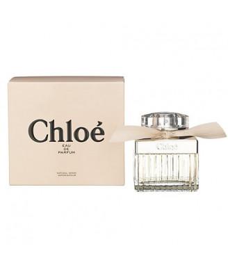 Chloe Eau de parfum spray 50 ml donna