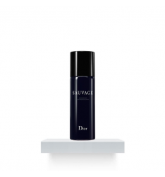 Dior Sauvage Deodorante Spray 150 ml - Uomo
