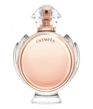 Paco Rabanne Olympéa Eau de Parfum Donna - 30 ml