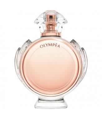 Paco Rabanne Olympéa Eau de Parfum, 80 ml -Donna