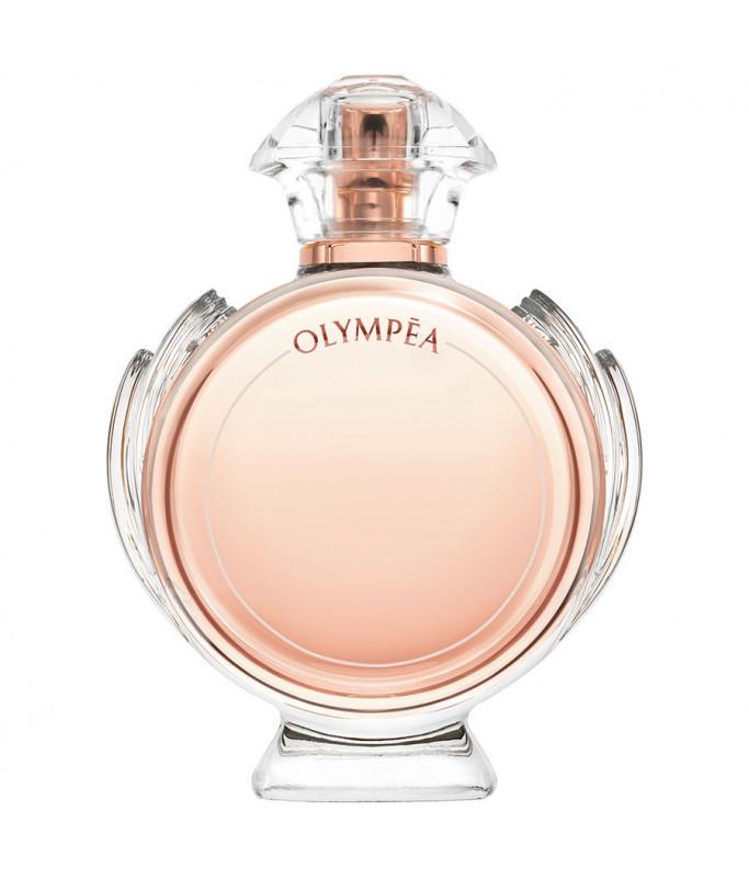 Paco Rabanne Olympéa Eau de Parfum 80 ml - Donna