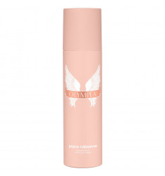 Paco Rabanne Olympéa Deodorant Spray 150 ml - Donna