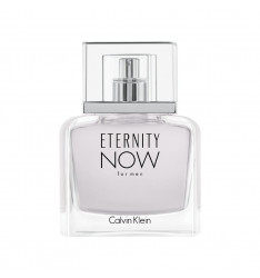Calvin Klein Eternity Now For Men Eau de Toilette 50 ml - Uomo