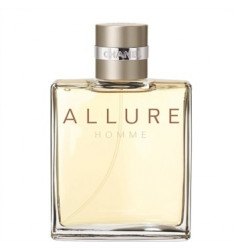 Chanel Allure Eau de Toilette Spray 100 ml -  Uomo