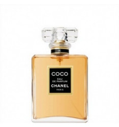 Chanel Coco Eau de Parfum 50 ml Spray - Donna