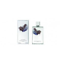 Reminiscence Patchouli Blanc Eau de parfum spray 100 ml donna