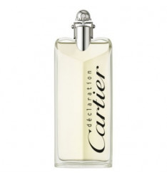 CARTIER declaration edt uomo